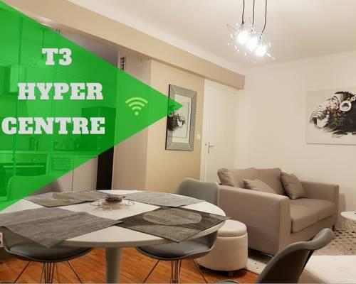T3 Hypercentre avec Vue-T3-Hypercentre-avec-Vue