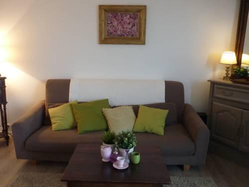Appartement Castagnette-Appartement-Castagnette