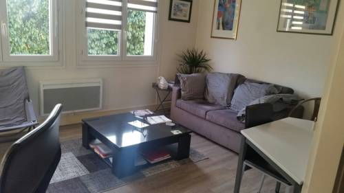 Appartement Milloni-Appartement-Milloni