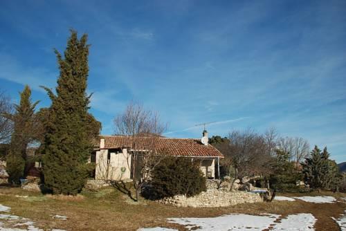 Holiday home Le Chateau-Holiday-home-Le-Chateau