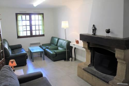Luckey Homes Apartments - Rue Gerhardt-Luckey-Homes-Apartments-Rue-Gerhardt