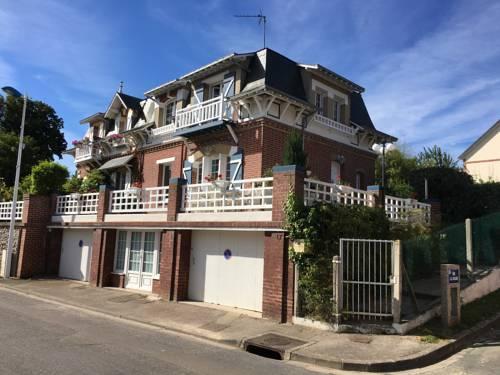 Mesnil Val-Mesnil-Val