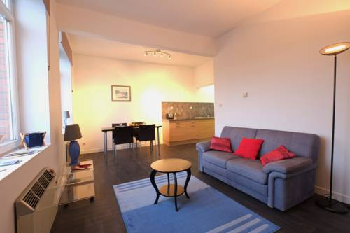 Spacieux Appartement 3 Chambres-Spacieux-Appartement-3-Chambres