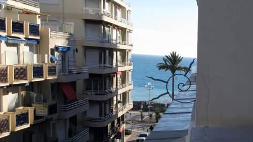 Appartement centre et près de la mer-Appartement-centre-et-pres-de-la-mer