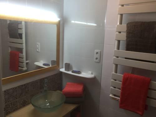Appartement dans centre historique de Pézenas-Appartement-dans-centre-historique-de-Pezenas
