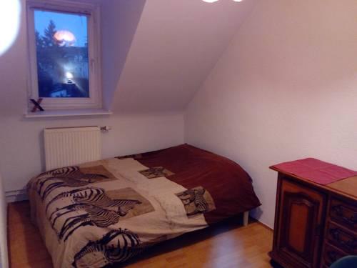 Appartement Mulhouse Centre-Appartement-Mulhouse-Centre