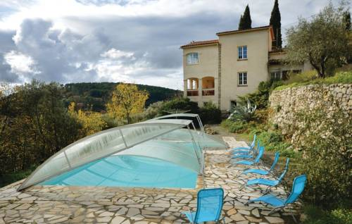 Four-Bedroom Holiday Home in Callas-Four-Bedroom-Holiday-Home-in-Callas