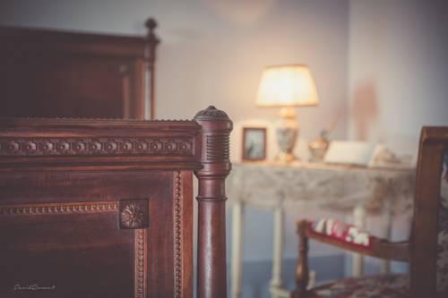 Escale chez un impressionniste - Maison où Claude Monet vécut à Vétheuil-Escale-chez-Claude-Monet
