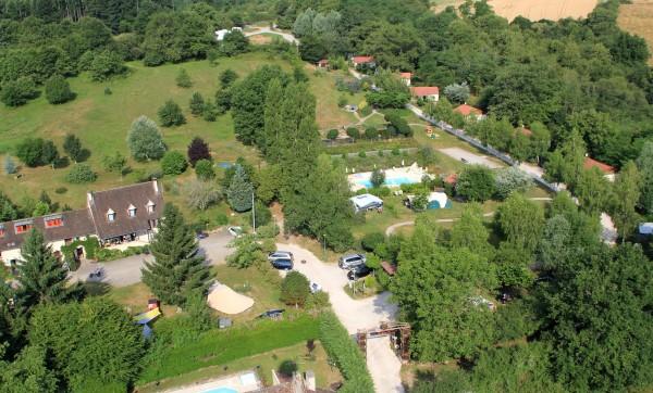 La Bonne Vie-Village-vacance-et-camping-a-dimensions-humaine