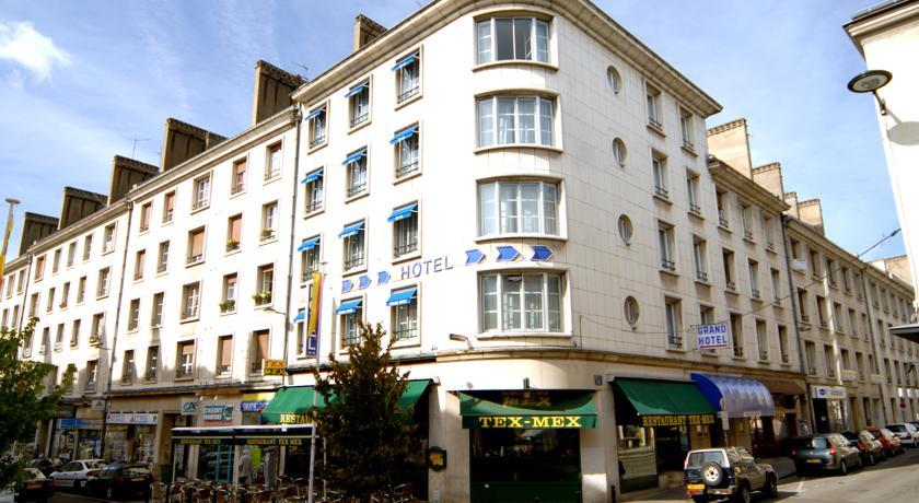Grand Hotel-Grand-Hotel