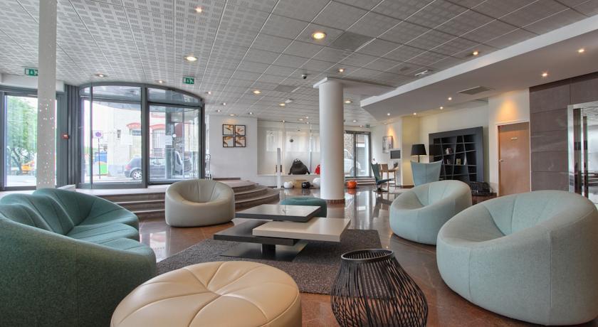 novotel paris porte italie le kremlin bic tre 94 avis plan. Black Bedroom Furniture Sets. Home Design Ideas