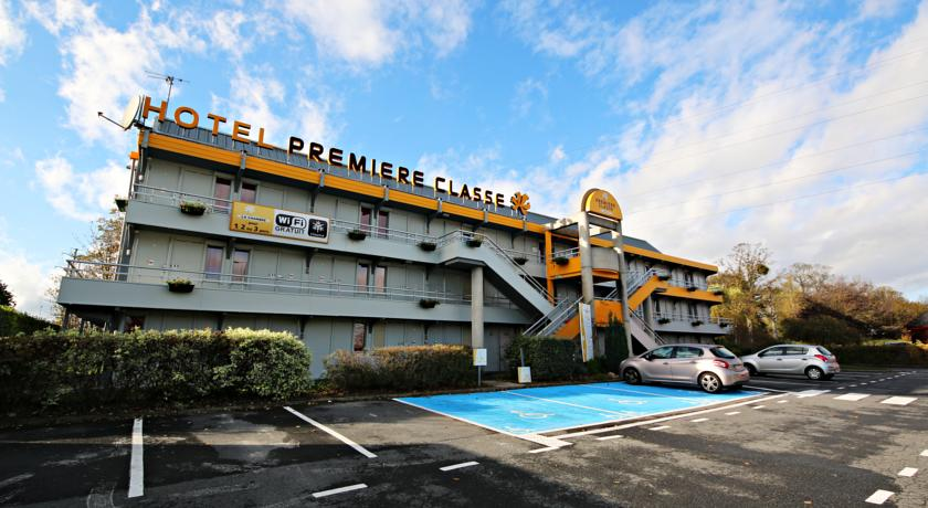 Premiere Classe Reims Sud - Murigny-Premiere-Classe-Reims-Sud-Murigny
