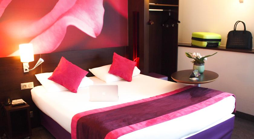 ibis Styles Angers Centre Gare-ibis-Styles-Angers-Centre-Gare