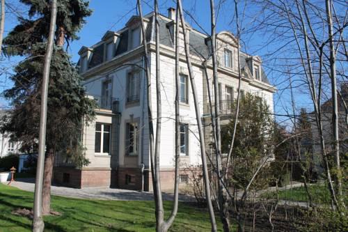 Villa Élyane-Villa-Elyane
