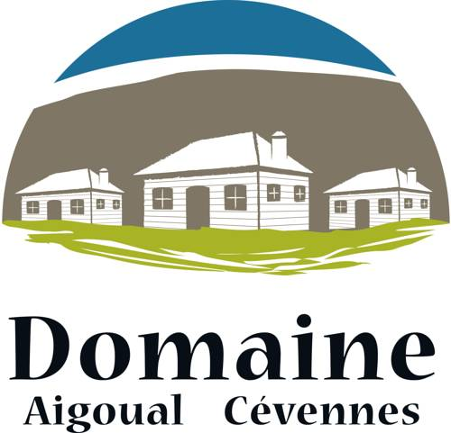 Domaine Aigoual Cevennes-Domaine-Aigoual-Cevennes