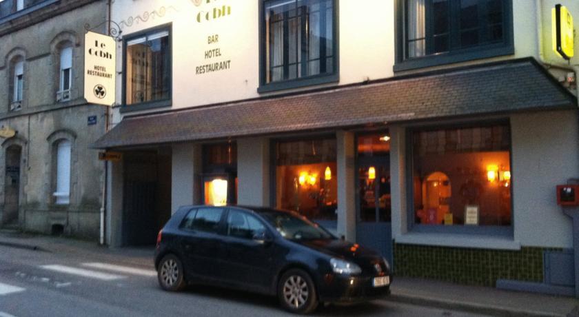 Le Cobh-Hotel-Le-Cobh