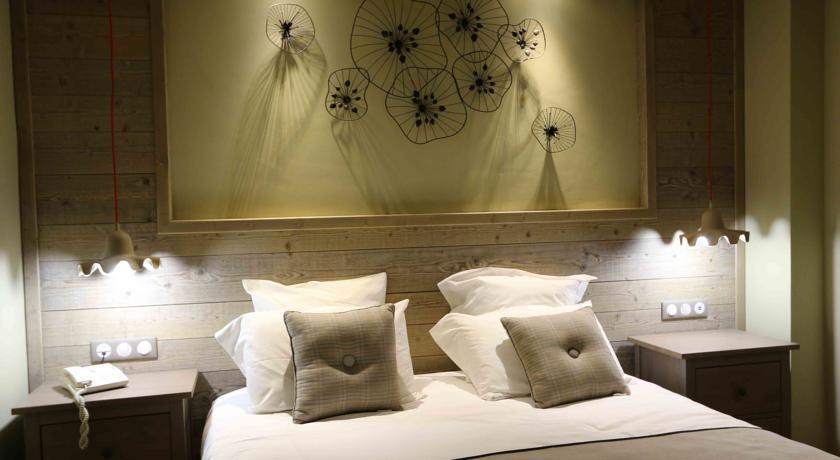 Hotel Edelweiss-Hotel-Edelweiss