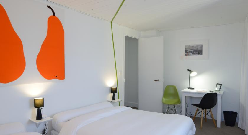 Hotel De Paris-Hotel-de-Paris