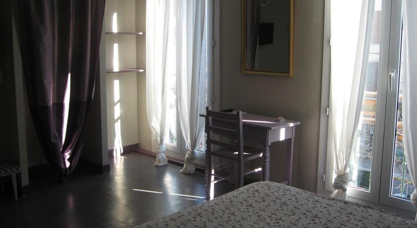 Grand Hotel-Le-Grand-Hotel