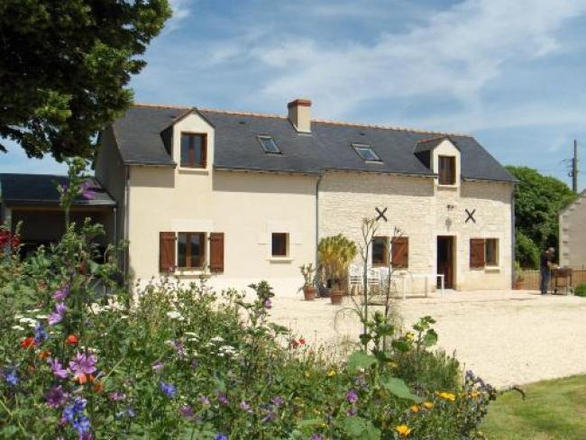 La Thibaudière-La-Thibaudiere