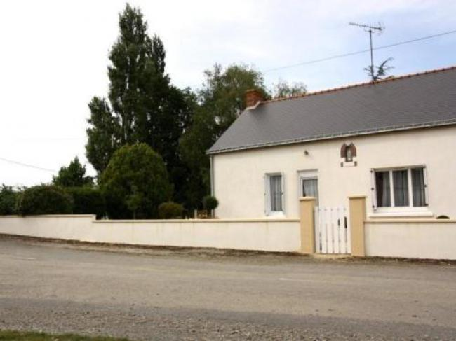 House Grand-auverne - 5 pers, 70 m2, 3/2-House-Grand-auverne--5-pers-70-m2-3-2