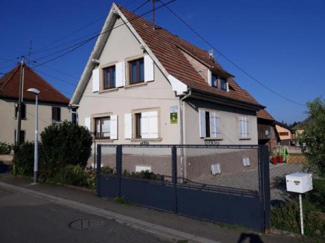 13 Rue de Sand-13-Rue-de-Sand