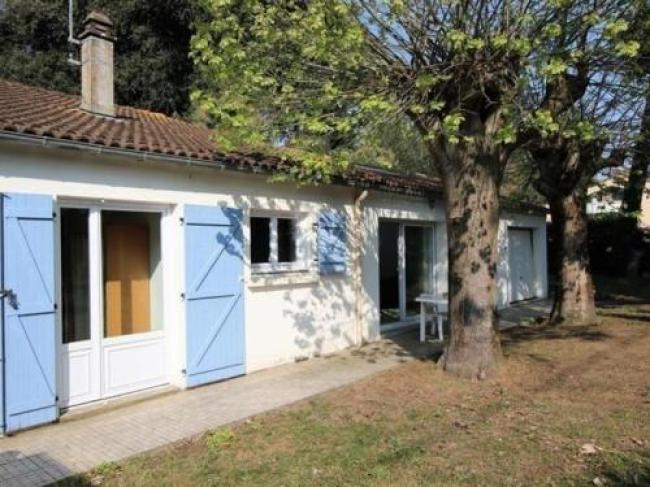 House A 250 mètres de la mer-House-A-250-metres-de-la-mer