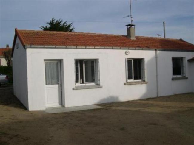 House Quartier calme centre station-House-Quartier-calme-centre-station