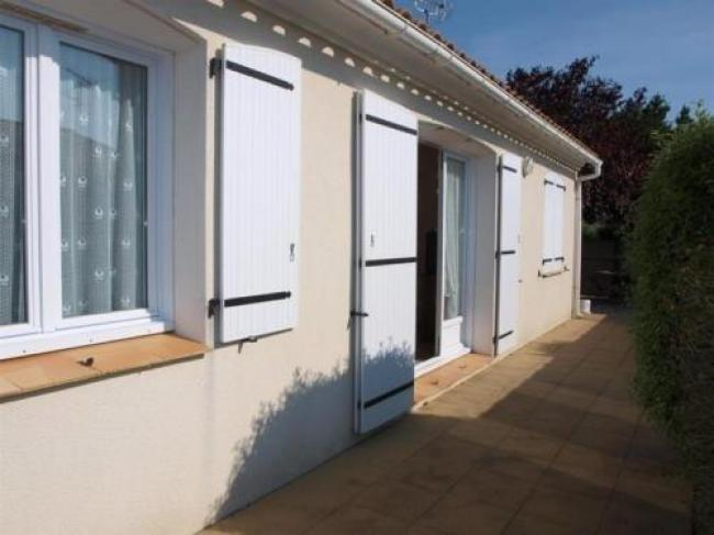 House Location maison saint jean de monts independante agreable 2-House-Location-maison-saint-jean-de-monts-independante-agreable-2