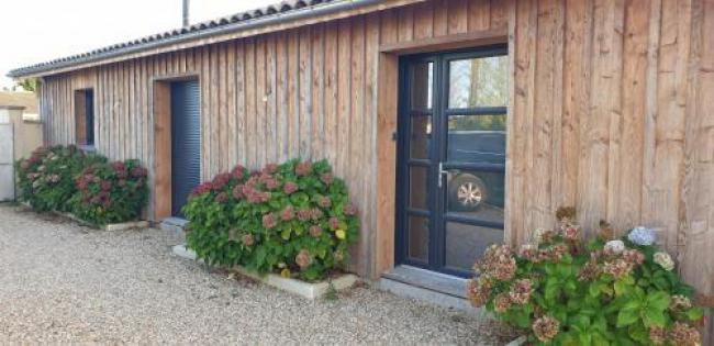Jolie Maison aux Portes de Bordeaux-Jolie-Maison-aux-Portes-de-Bordeaux