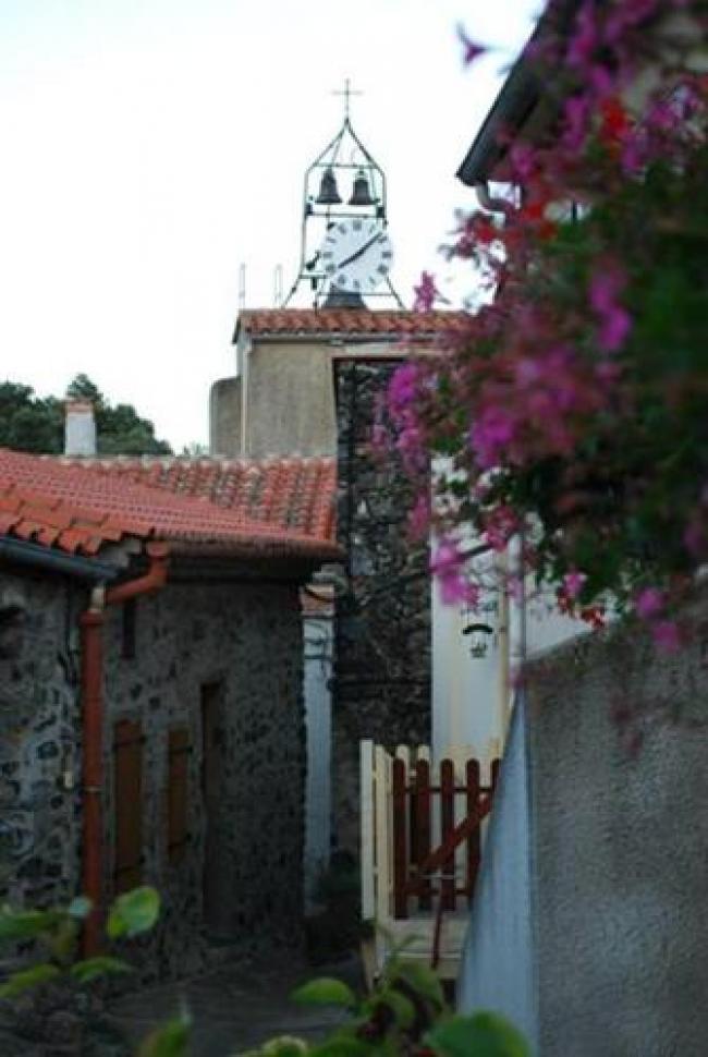 Mairie de VIRA-Mairie-de-VIRA