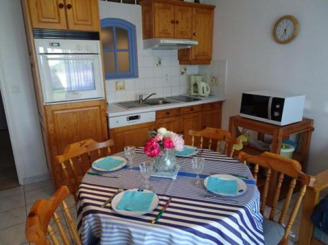 Apartment Ty Bugale-Apartment-Ty-Bugale
