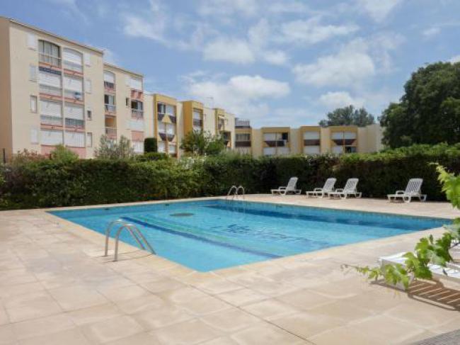 Apartment Terrasses de la Baronnie.3-Apartment-Terrasses-de-la-Baronnie3