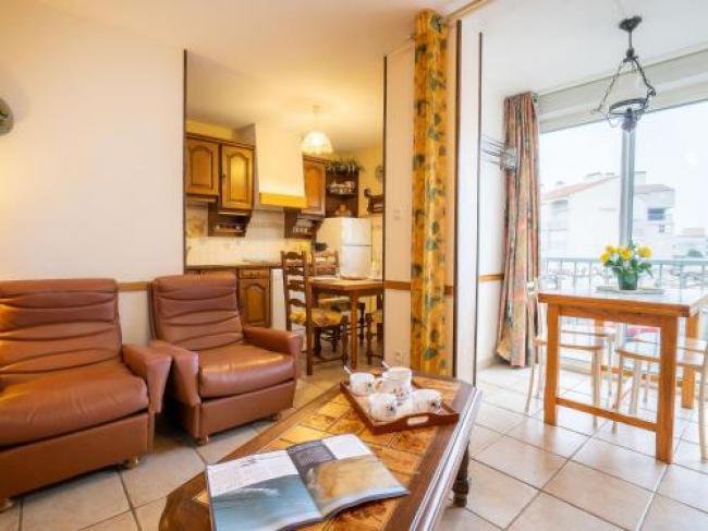 Apartment Les Sables d'Or.10-Apartment-Les-Sables-d-Or10