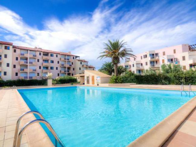 Apartment Les Capitelles.4-Apartment-Les-Capitelles4
