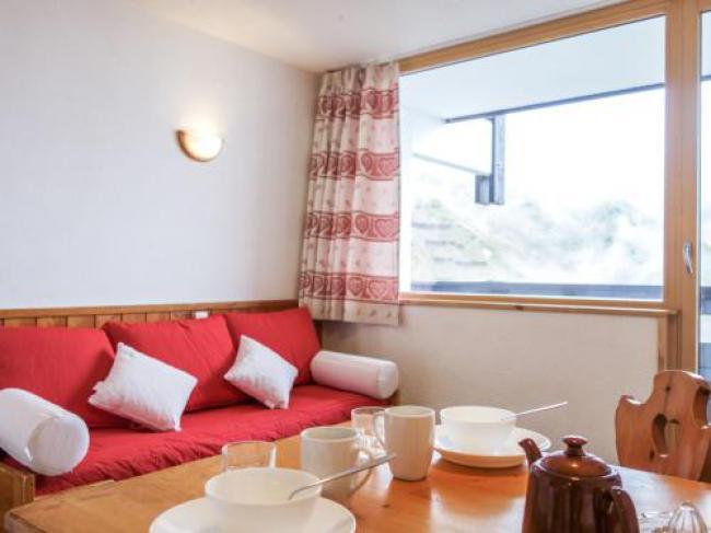 Apartment Home Club-Apartment-Home-Club