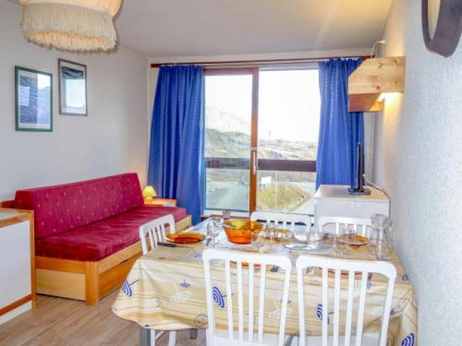 Apartment Lunik Orion.15-Apartment-Lunik-Orion15