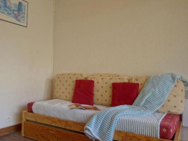Apartment Les Pistes.3-Apartment-Les-Pistes3