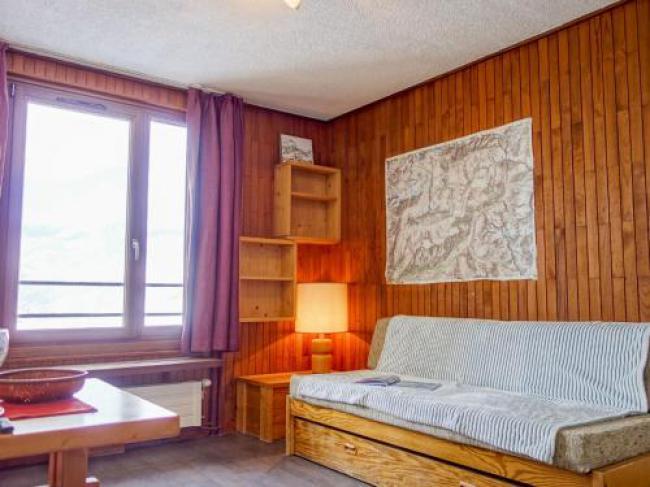 Apartment Les Moutières B1 et B2.8-Apartment-Les-Moutieres-B1-et-B28