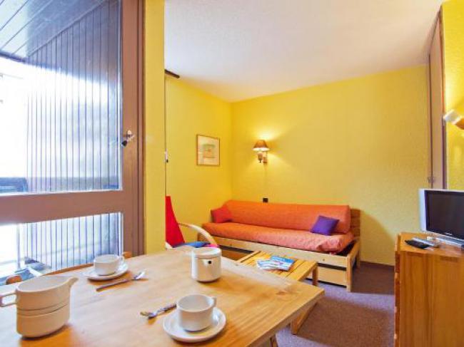 Apartment Les Origanes.8-Apartment-Les-Origanes8