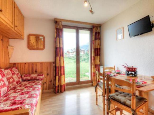 Apartment Plein Soleil.3-Apartment-Plein-Soleil3