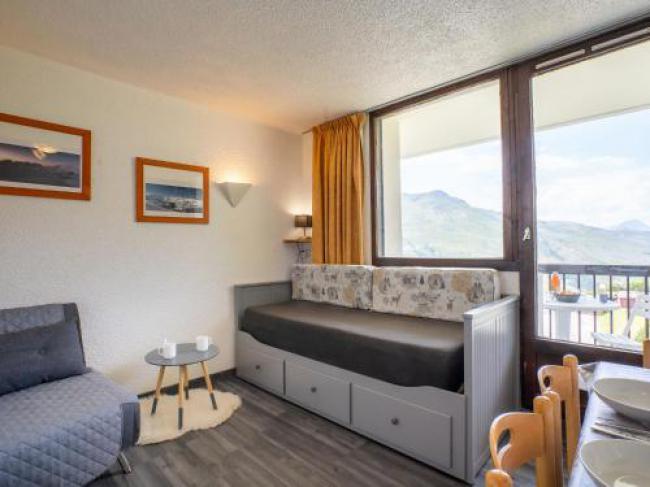 Apartment Le Médian.4-Apartment-Le-Median4