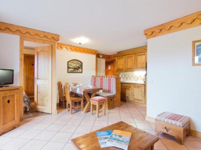 Apartment Les Alpages de Reberty-Apartment-Les-Alpages-de-Reberty