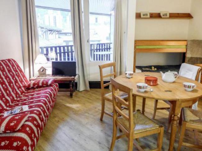 Apartment Lachenal.2-Apartment-Lachenal2