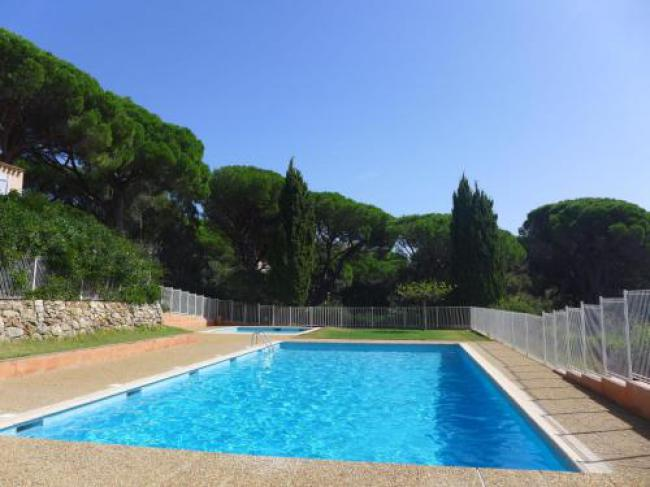 Holiday Home des Restanques-Holiday-Home-des-Restanques