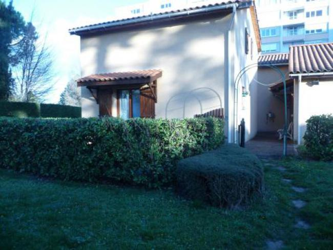 Beaujolais Home-Beaujolais-Home