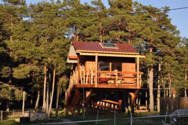 Cabane des Guernazelles-Cabane-des-Guernazelles