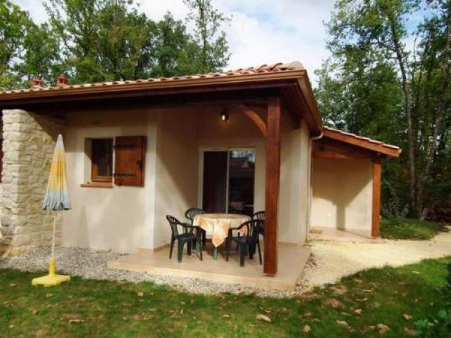 Domaine De Gavaudun - Villa Quercy-Domaine-De-Gavaudun--Villa-Quercy