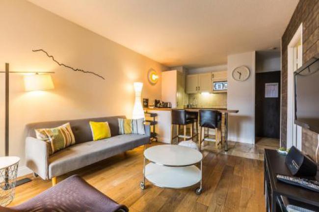 Apartment Balme 3A-Apartment-Balme-3A
