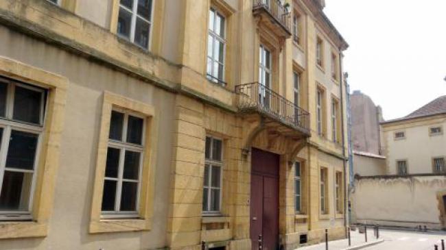 My Apartment-Metz-My-Apartment-Metz